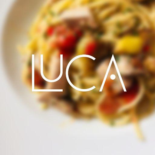 Restaurant Luca