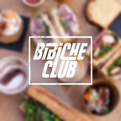 Bibiche Club